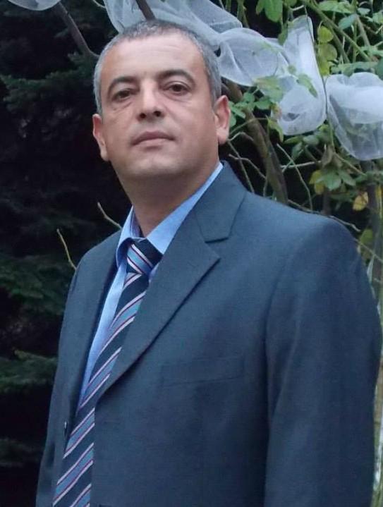 Savu Mihai Nicolae